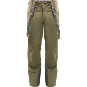Haglöfs M's Couloir Pants Deep Woods
